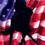 USA Dressage_sm